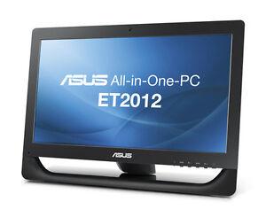 ASUS-EeeTOP-ET2012EIGKS-50-8-cm-20-Zoll-500-GB-Intel-Pentium-i3-4GB-RAM