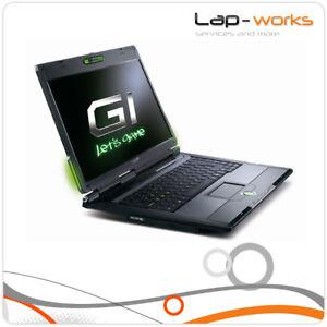 ASUS-G1S-G2S-G1-G2-Grafik-Mainboard-Reparatur-Repair