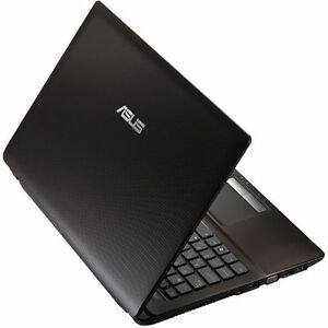 ASUS-K53E-SX123V-15-6-500-GB-Intel-Core-i5-2nd-Gen-2-3-GHz-4-GB-Laptop