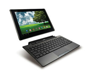 ASUS Transformer EeePad TF101 16GB, Wi-F...