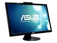 ASUS VK278Q 27 inch LED LCD Monitor