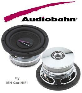 AUDIOBAHN-AMD-60Q-16-5-cm-Kickbaesse