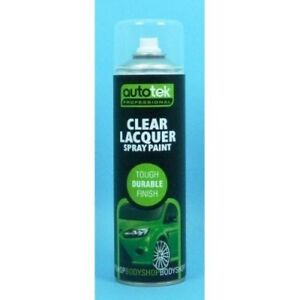 AUTOTEK-CLEAR-LACQUER-PAINT-AEROSOL-SPRAY-500ML-AT000CL500