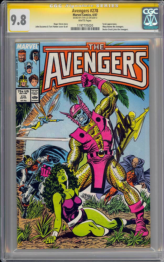 https://i.ebayimg.com/t/AVENGERS-278-CGC-9-8-STAN-LEE-SS-SINGLE-HIGHEST-GRADED-1197735020-/00/s/MTAwMFg2MjU=/z/VcwAAOxygj5ShThf/$_57.JPG