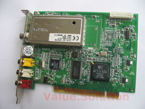Search Results for: Hauppauge Hd Pvr Video Capture Tv Tuner Cards Ebay