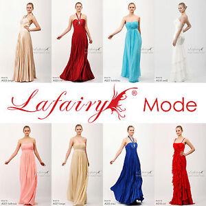 Abendkleid-Cocktailkleid-Ballkleid-viele-Farben-Groessen-zur-Auswahl-von-lafairy