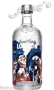 Absolut-London-Cities-Serie-Vodka-0-7-Ltr