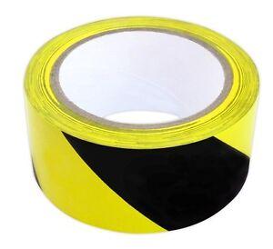 absperrband 100m absperrfolie flatterband warnband gelb schwarz neu ebay. Black Bedroom Furniture Sets. Home Design Ideas