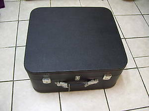 Accordion hard case with wheels, for 120 Bass full size accordion. new in Musical Instruments & Gear, Accordion & Concertina | eBay