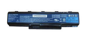 Acer (AS07A31) 6 Cell Laptop Battery