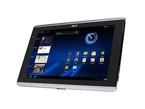 Acer Iconia A500-10S16u 16GB, Wi-Fi, 10....