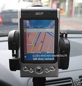Acer-N35-Poket-PC-PDA-GPS-GERM-ohne-Zubehoer-Akku-NEU