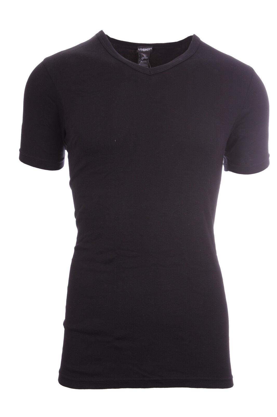 Black t shirt xl - Material 100 Cotton
