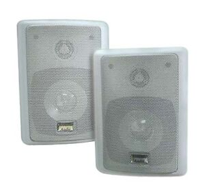 Acoustic Audio 151W Speaker