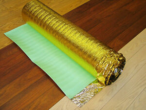 -Underlay-With-Vapour-Barrier-for-Laminate-or-Wood-Flooring-15-sq-m
