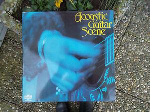 Acoustric-G-Scebe-The-Manh-Traf-Disco-Express-Star-Treff-71-73-5-LPs