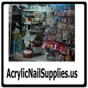 Acrylic-Nail-Supplies-us-ONLINE-WEB-DOMAIN-EQUIPMENT-SUPPLY-STORE-SET ...