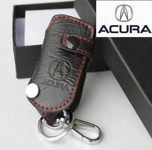 Acura  on Careleasedate Com   Acura Nsx Delivery Date On Careleasedate Com