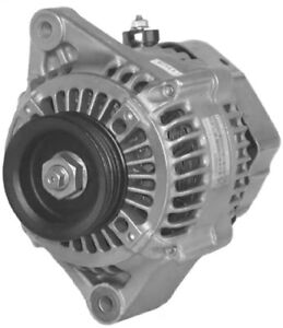 Acura Integra on Acura Integra Alternator Denso 90 Amp 90 91 92 93 94 95   Ebay