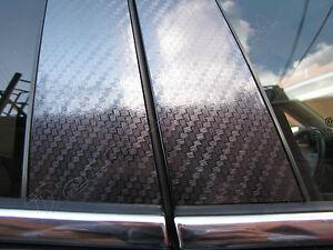 Acura Parts on Acura Tl Carbon Fiber Pillar Posts Pillars Overlay 04 05 06 07 08