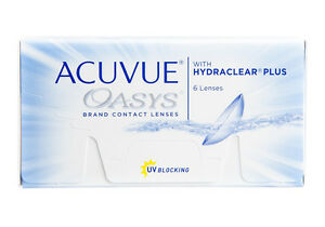Acuvue-Oasys-8-4-und-8-8-Neu-OVP-1x6