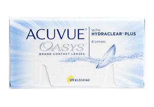 Acuvue-Oasys-von-J-J-6er-BOX