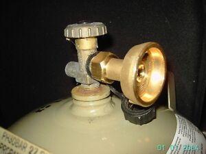adaptateur adapter lpg gpl befullung gasflaschen france 22 nations europe ebay. Black Bedroom Furniture Sets. Home Design Ideas