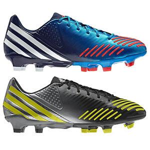 Adidas-Predator-LZ-TRX-FG-Fussball-Schuhe-Stollen-V20975-V20976