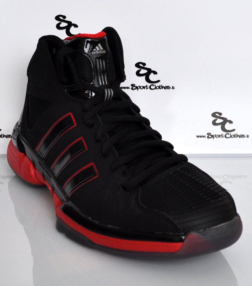 adidas basketball shoes 2012 28 images adidas