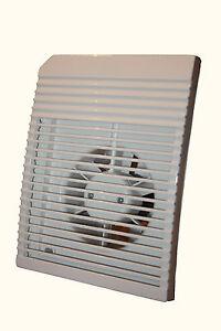 admiral rug bad wc l fter ventilator 125 ebay. Black Bedroom Furniture Sets. Home Design Ideas