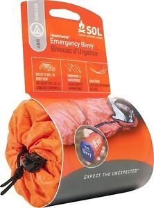 Adventure-Medical-Kits-SOL-Emergency-Bivvy-0140-1138