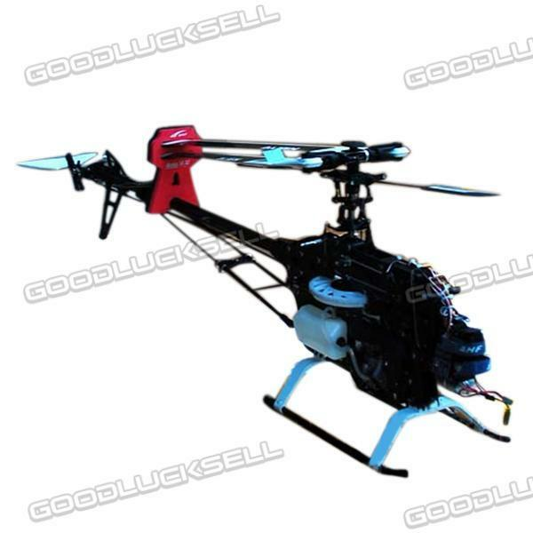 rc gas powered helicopters with 50 3d Rtf Big Nitro Gas Powered Rc Helicopter Fiberglass 420cc on Gas powered drones and a manned multirotor together with Turbine Rc Helicopter together with ing Drone Invasion Will Play as well Zlin Nitro Airplane P 159 as well Toys For Sale Online.