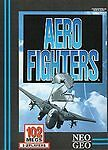 Aero Fighters 2  (NeoGeo CD, 1994)