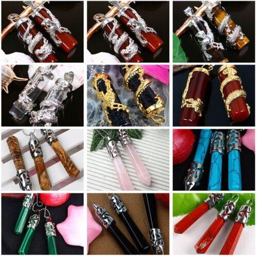 http://i.ebayimg.com/t/Agate-Jasper-Rose-Quartz-Gemstone-Dragon-Phoenix-Pendulum-Wrap-Pendant-DIY-Beads-/00/s/NjcwWDY3Mw==/z/ChUAAOxySOlSDIrF/$T2eC16F,!yME9s5qF!DBBSDIrEv!8!~~60_12.JPG