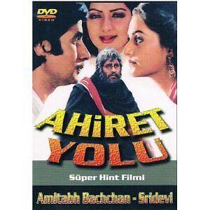 Indische Filme Neu