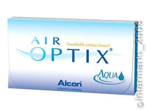 Air-Optix-AQUA-ALCON-1x6-ab-0-50-bis-9-0-dpt-Neu-amp-OVP