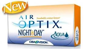 Air-Optix-Night-and-Day-Aqua-1Stueck-Ciba-Vision