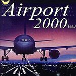 Airport-2000-Volume-1-PC-Vintage-Video-Game