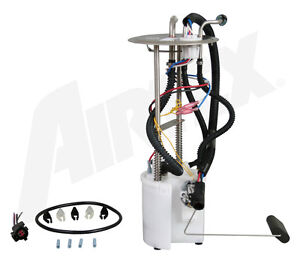 Airtex E2220M Fuel Pump Module Assembly