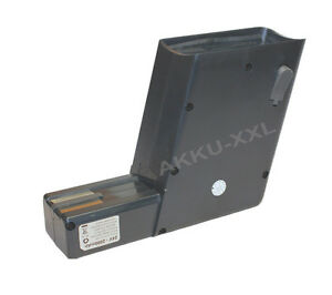 Akku-f-Bosch-GBH24-VRE-Wuerth-ABH-14-24V-2000mAh-NICD