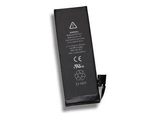 Akku-fuer-iPhone-5-3-7V-1440mAh-5-45Whr-Li-ion-Ersatz-Akku-Batterie