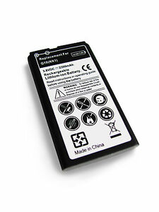 Akku-fuer-original-Blackberry-Q10-Li-ion-Batterie-NX1-Neuware-Haendler