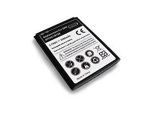 Akku-fuer-original-Samsung-GT-i8750-GT-i-8750-Ativ-S-Odyssey-i-8370-Neuware