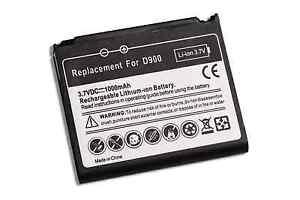 Akku-fuer-original-Samsung-SGH-D900-D900i-E480-E490-E690-Handy-Batterie-HANDLER