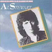 Al Stewart - Best Of (Centenary Collecti...