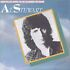 Al Stewart - Best Of (Centenary Collection) The (1997)
