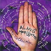 Alanis Morissette - Collection (2005)