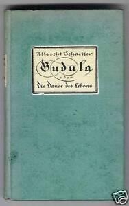 Albrecht-Schaeffer-Gudula-Insel-1920