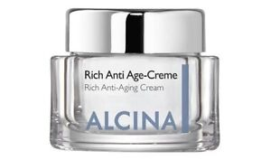 Alcina-Rich-Anti-Age-Creme-50ml