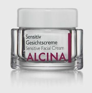 Alcina-Sensitive-GESICHTSCREME-50ml